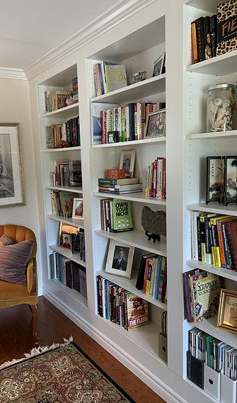 Custom Shelves 4.jpg
