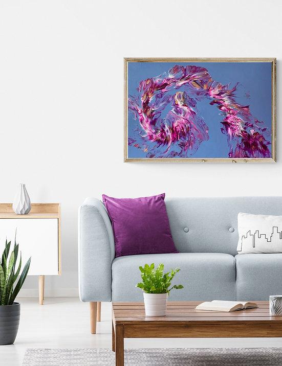 Trendy_bright_living_room_interior (3).j