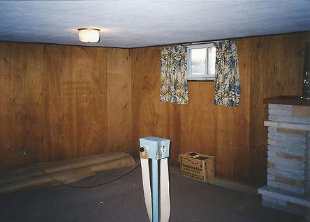 Steve's Jobs home handyman renovations toronto