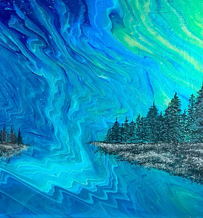 Aurora Borealis Close 2.jpg