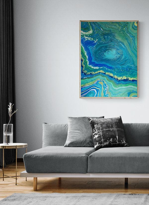 Elegant_living_room_with_large_comfy_sof