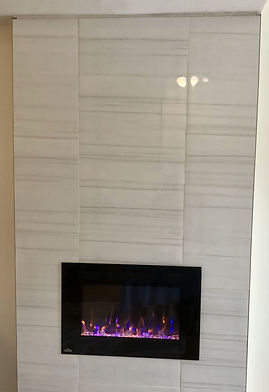 Fireplace Tracy after.jpg