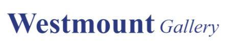 Westmount Gallery Logo.jpg