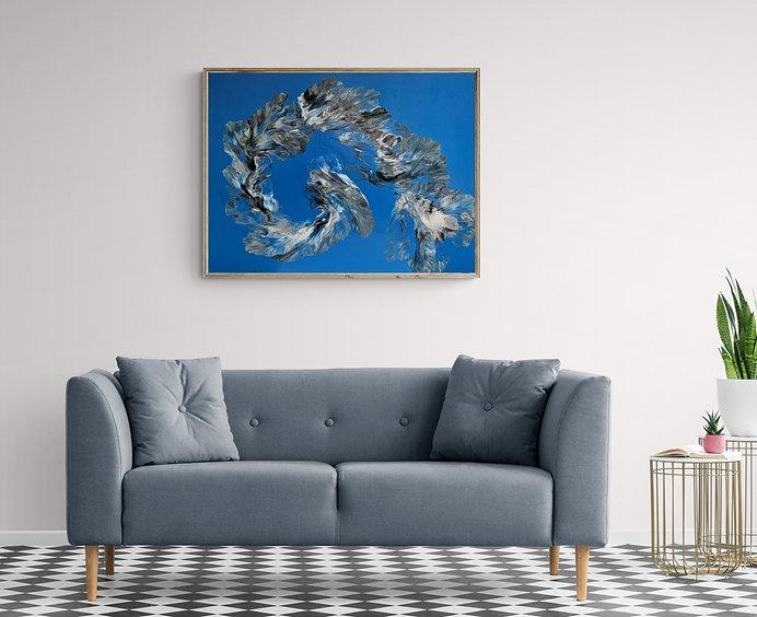 Vibrant Waters Living Room.jpg