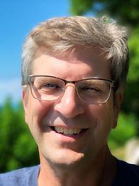 Portrait Steve.jpg