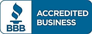 BBB Accredited Logo.jpg