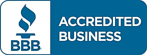 BBB Accredited Logo.jpg