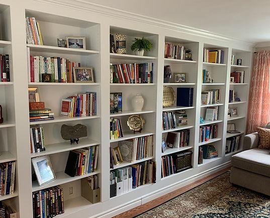 Custom Shelves 3.jpg