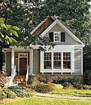 Selling your home Toronto handyman