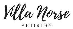 Villa Norse Artistry Logo Aug2021.jpg