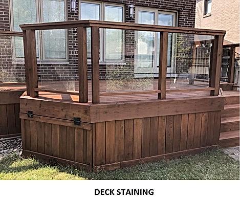 Deck Staining 2.jpg