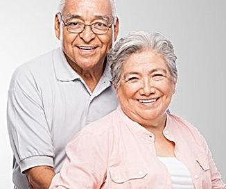 Seniors Discount Home Handyman