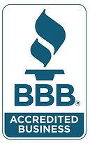 BBB Accredited Logo Vertical.jpg