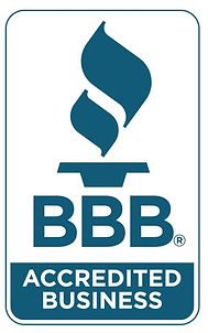 BBB Accredited Logo Vertical.jpg