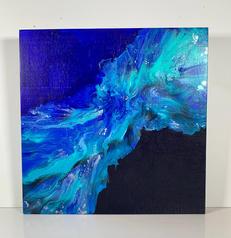 The Jeweled Blue Sea 2.jpg