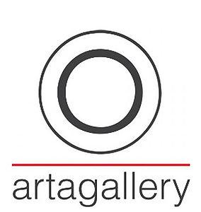 Arta Gallery.jpg