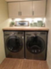 Laundry Room finished.jpg