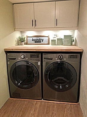 Laundry Room finished.jpg