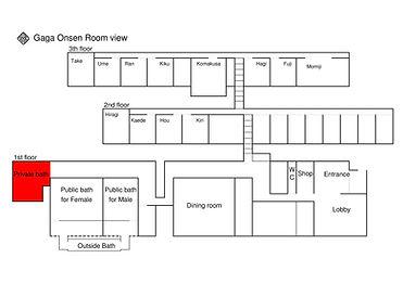 map p bath.jpg
