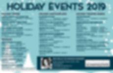 thumbnail_Holiday Events85.jpg