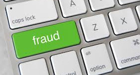 Wire Fraud on the Rise in Colorado — 6 Ways to Prevent It (Updated!)