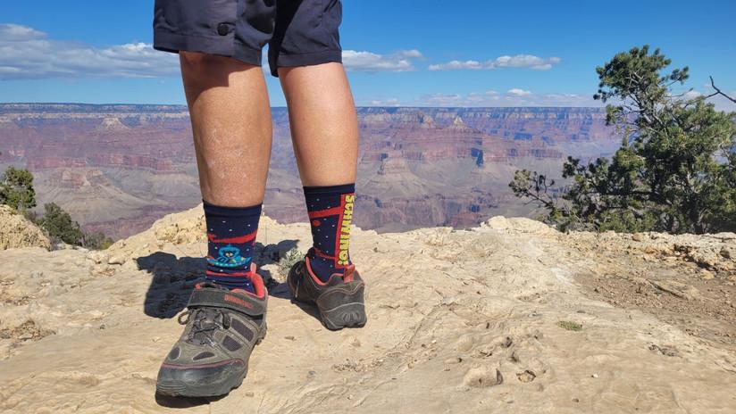 tracey grand canyon.jpg