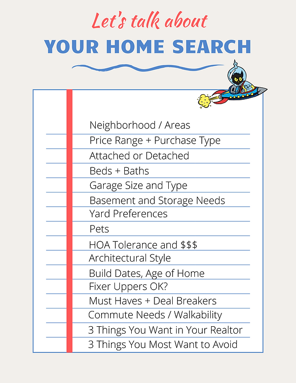 Your Ideal Home (4).png