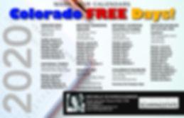 January 2020 - Free Days85.jpg