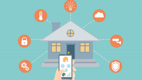 Serious Tech Worth Considering in your Colorado Home