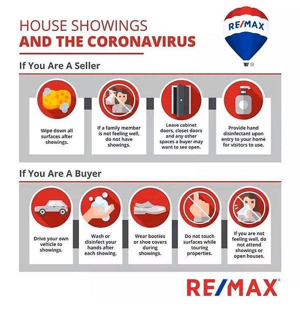buyer seller precautions.jpg