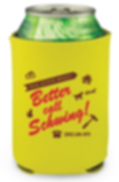 coozie.png