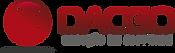 logo-dacgo-site2.png
