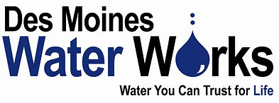 lg-des-moines-water-works-logo.jpg