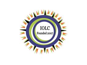IOLC Logo