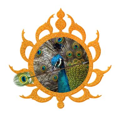 Hungama Games Logo