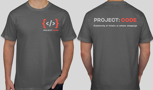 project code shirt.png