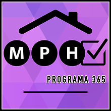 Programa 365.jpg
