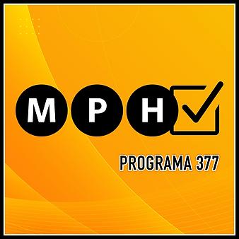 Programa 377.png
