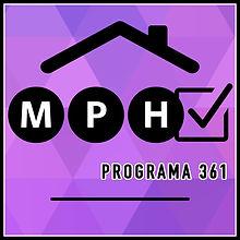 Programa 361.jpg