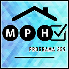 Programa 359.jpg