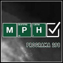 Programa 298.jpg