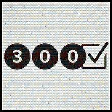 Programa 300.jpg