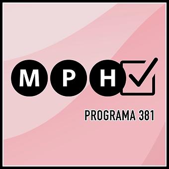 Programa 381.png