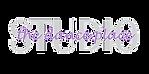 Logo purple_edited_edited.png
