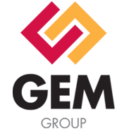 GemGroup.png