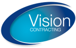 Vision Contracting.png