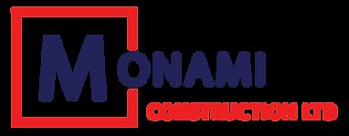 Monami-Logo_web.png