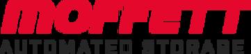 moffett-logo.png