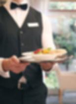 waiter750x422.jpg