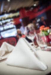 Restaurant-table-setting.jpg